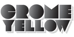 CROMEYELLOW.COM