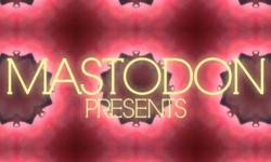 Stream Mastodon's Entire New Album, 'The Hunter'