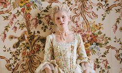 Sofia September #6: 'Marie Antoinette'