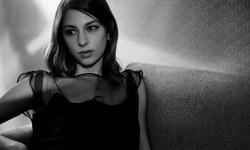Sofia September: A Month-Long Retrospective On Sofia Coppola