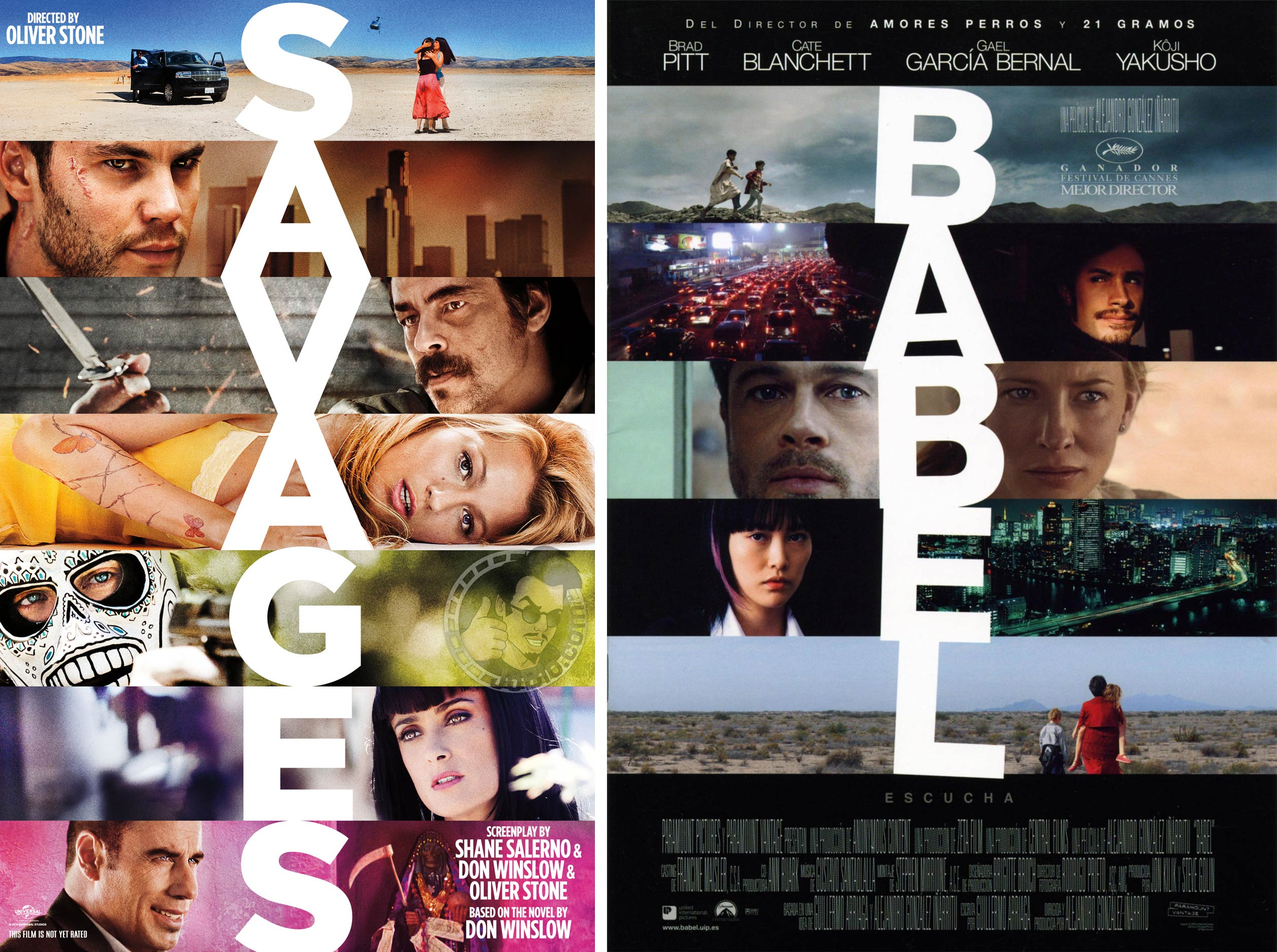 http://cromeyellow.com/wp-content/uploads/2012/04/savages_babel.jpg