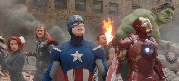 avengers_group