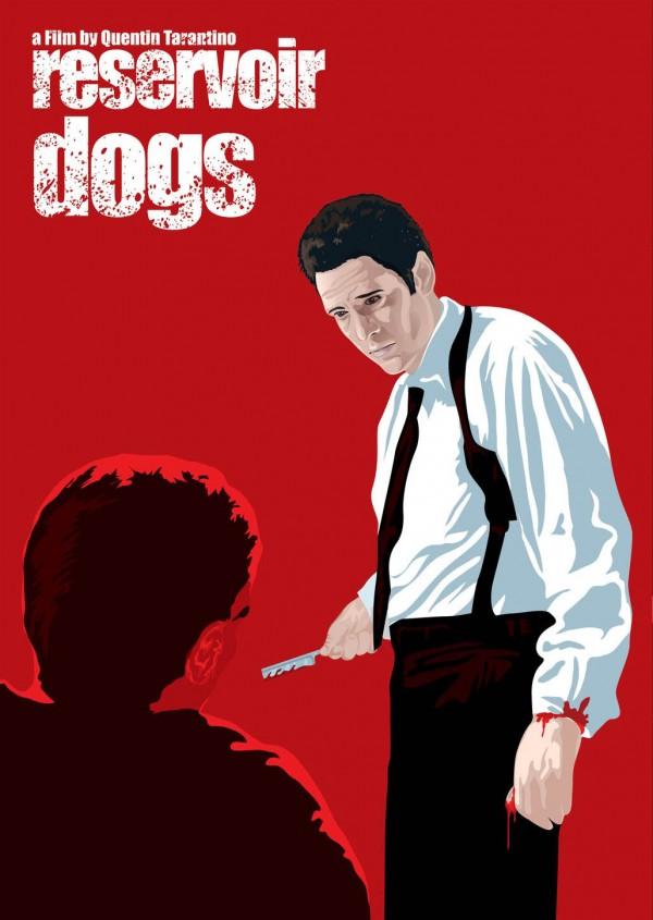 Res Dogs Domanic Li