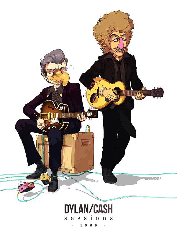 sakiroo_pol_dylan_cash