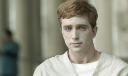 BBC America Acquires &#039;In The Flesh&#039; For A June 6 Premiere