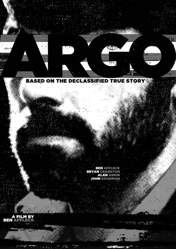 Midnight_Marauder_Oscar_Picks_Movies_Film_Nordstrom_Argo
