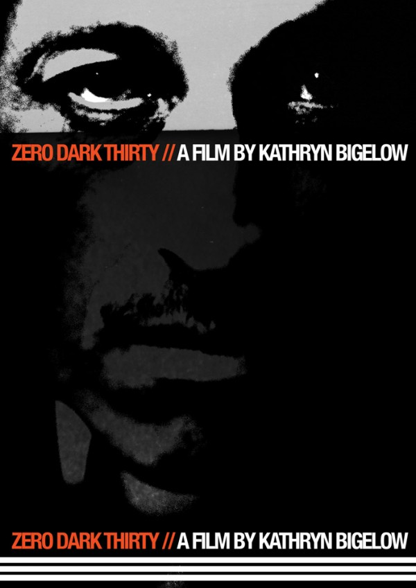 Midnight_Marauder_Oscar_Picks_Movies_Film_Nordstrom_Zero_Dark_Thirty