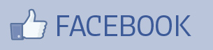 CY facebook