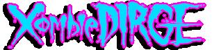 Xombie Dirge