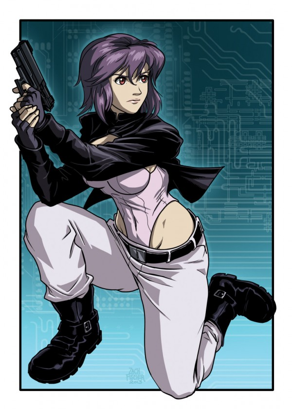 zach_fischer_major_motoko
