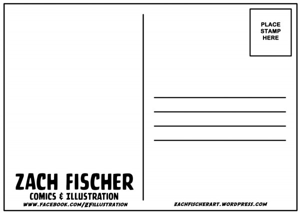 zach_fischer_postcard_back