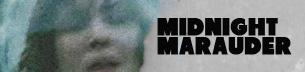 Midnight Marauder