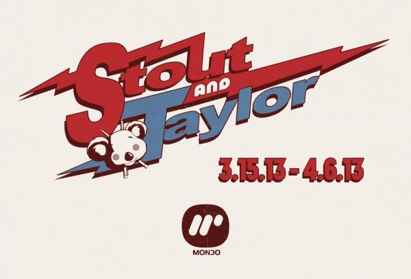 Stout-Taylor-Front