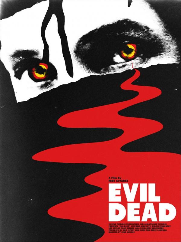 evil_dead_midnight_marauder