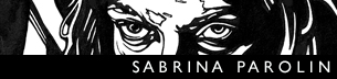 Sabrina Parolin