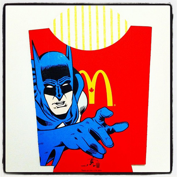 ben_frost_mcdonalds_batman