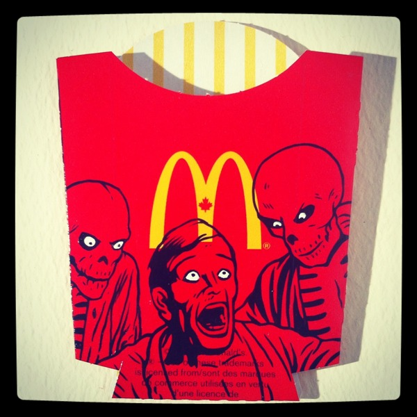 ben_frost_mcdonalds_dont-struggle