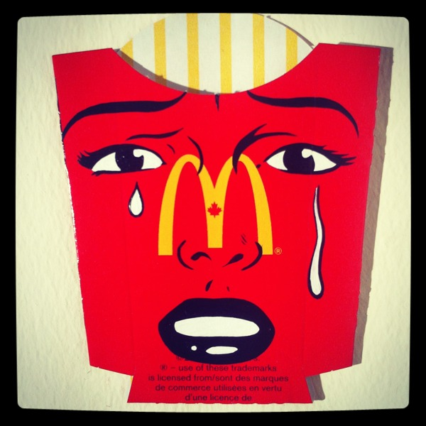 ben_frost_mcdonalds_open-other-end