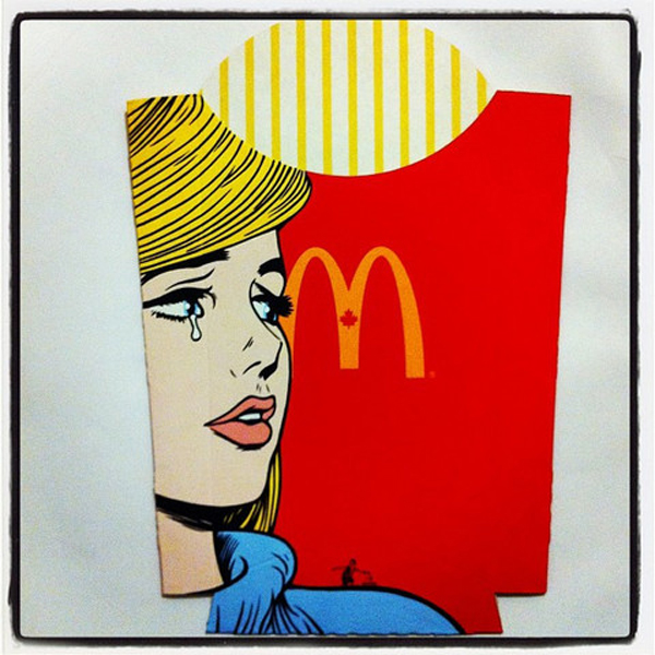 ben_frost_mcdonalds_theday