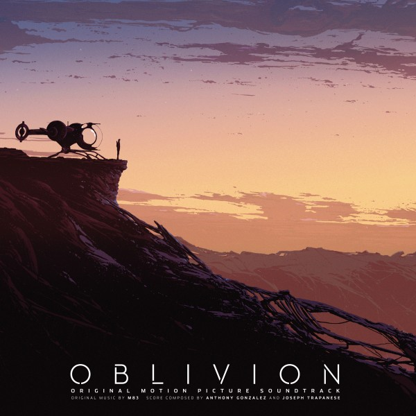 kilian_eng_Oblivion-Vinyl-Cover