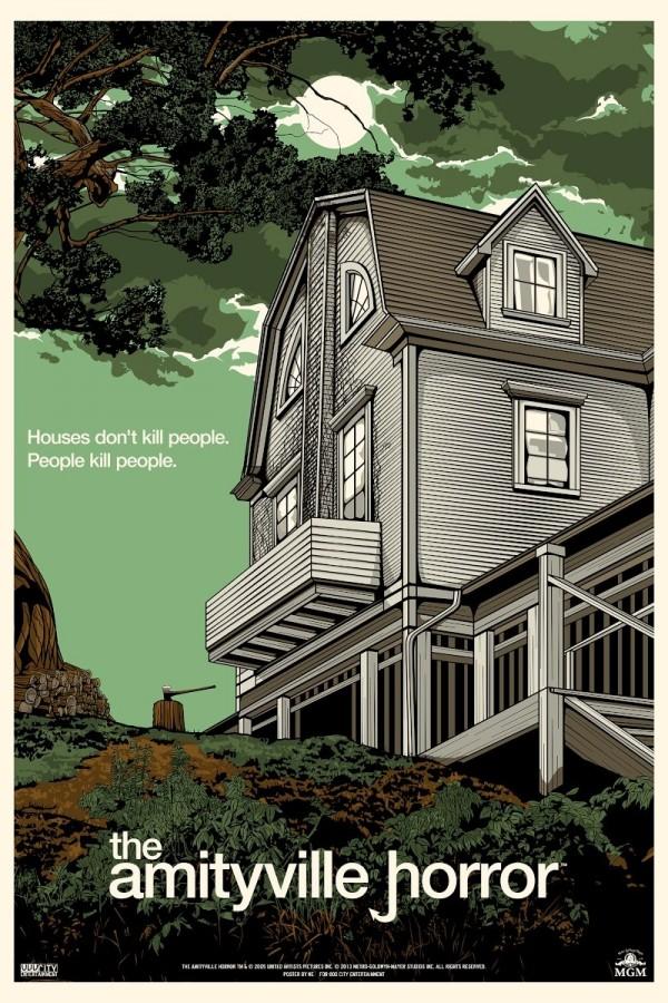 ne-The-Amityville-Horror