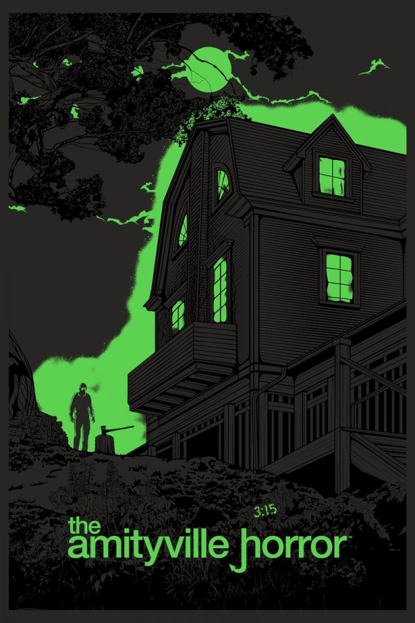 ne-The-Amityville-Horror-gid
