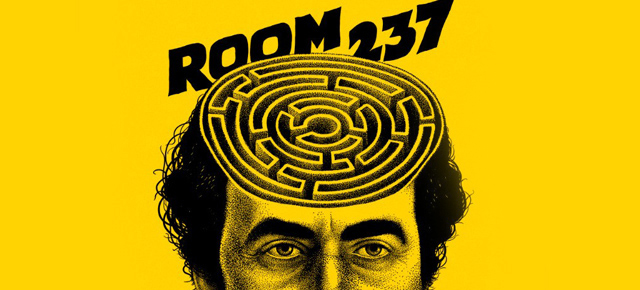 Film Review: &#039;Room 237&#039;