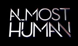 First Trailer For Fox&#039;s &#039;Almost Human&#039;, Starring Karl Urban
