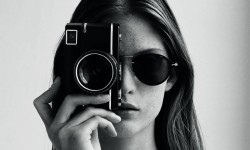 Win A Trip For Two To Venice &amp; A Leica M-E Camera With Persol&#039;s &#039;Reflex Photo Contest&#039;