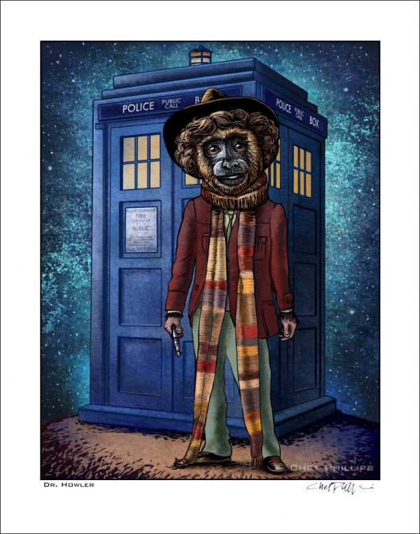 chet_phillips_doctor who