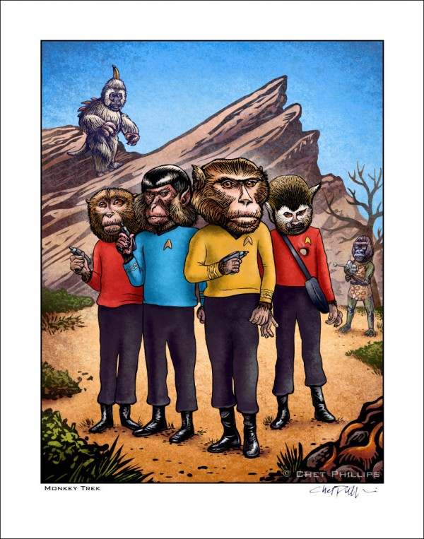 chet_phillips_star trek