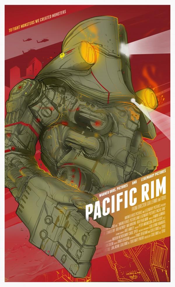 pacific_rim_berkay_daglar