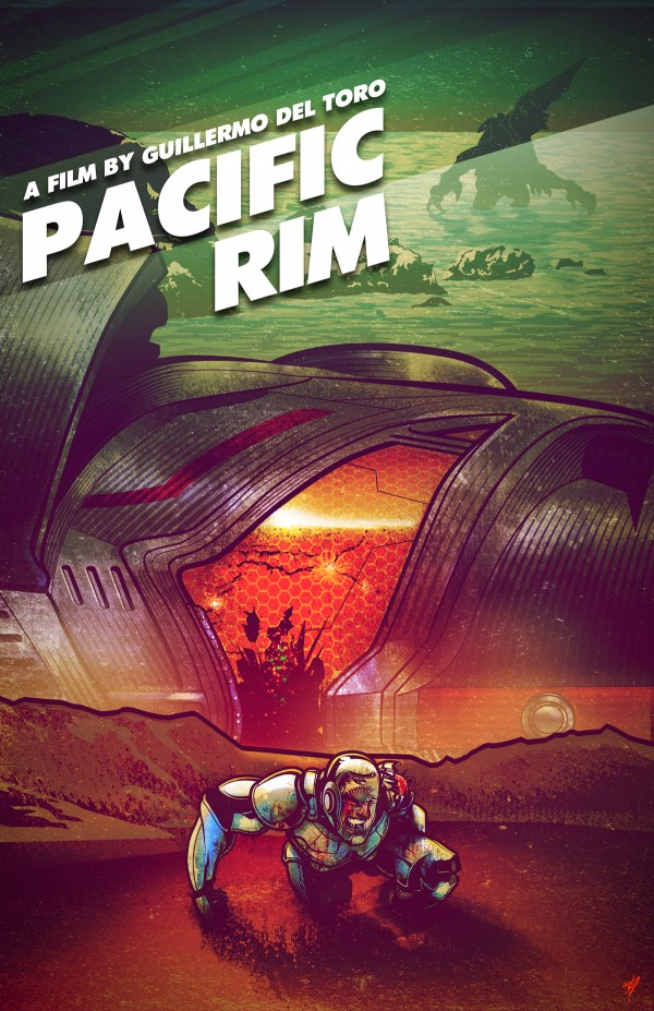 pacific_rim_paul_ainsworth