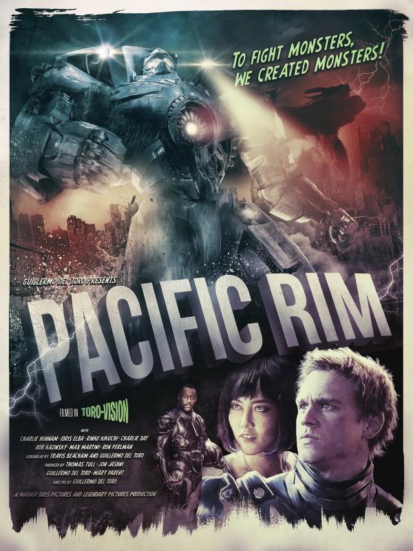pacific_rim_richard_davies