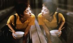 The Directors Series: Wong Kar-Wai