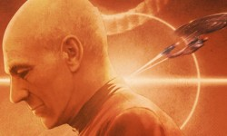Reel Rewind: 'Star Trek Generations'