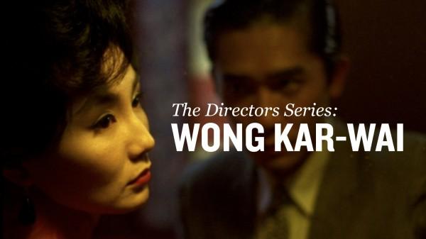 directors_series_title1