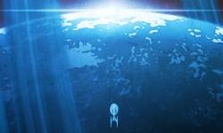 Reel Rewind: 'Star Trek: Insurrection'