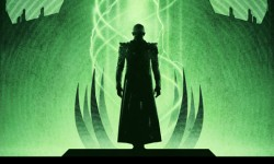 Reel Rewind: 'Star Trek: Nemesis'