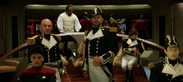 star_trek_generations_1