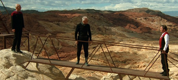 star_trek_generations_2