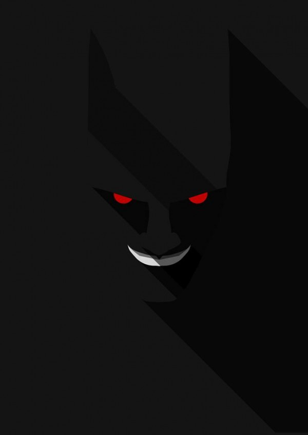 yousuf_batman_beyond