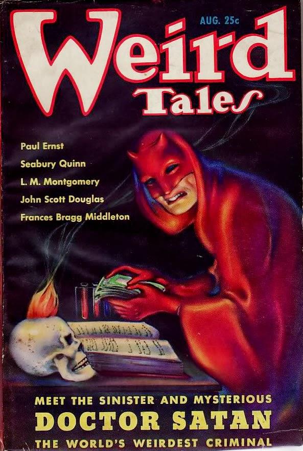 1935-08 Weird Tales by Margaret Brundage