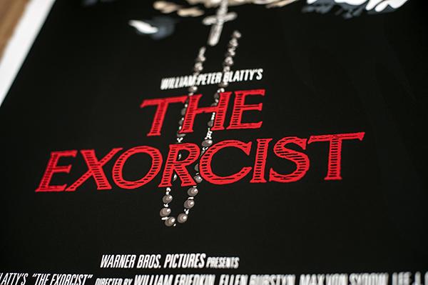 NE_new_flesh_prints_Exorcist_Var_Titles