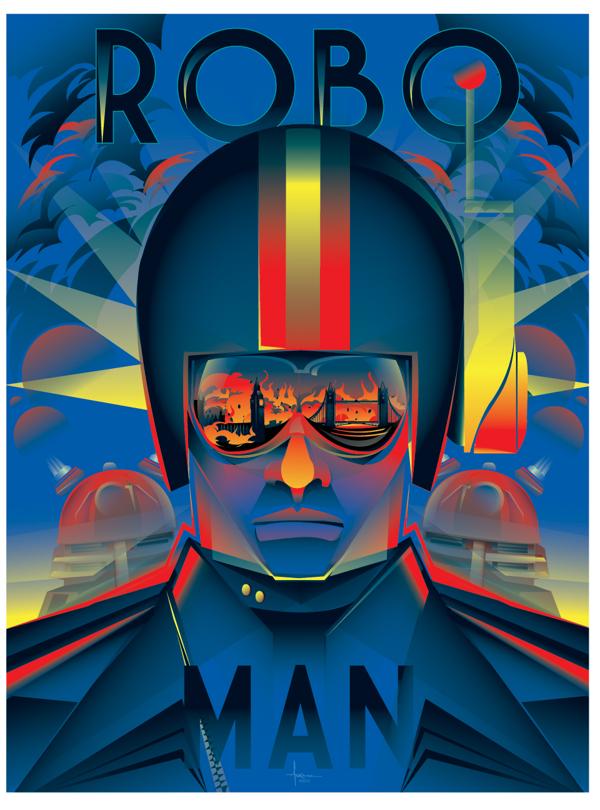 Orlando-Arocena-robo_man