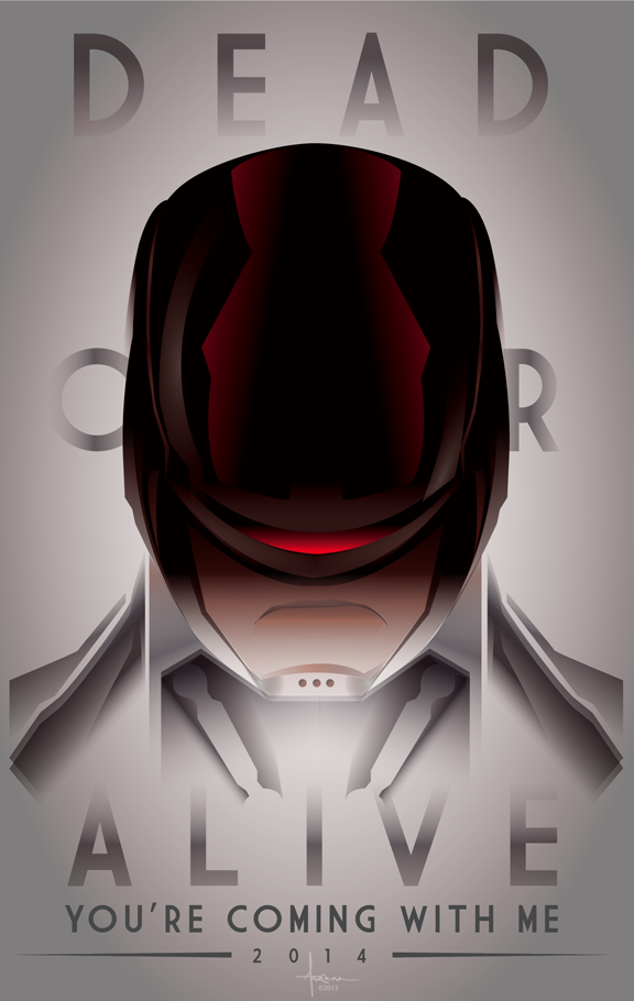Orlando-Arocena-robocop
