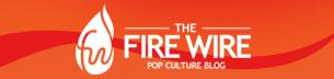 Firewire blog