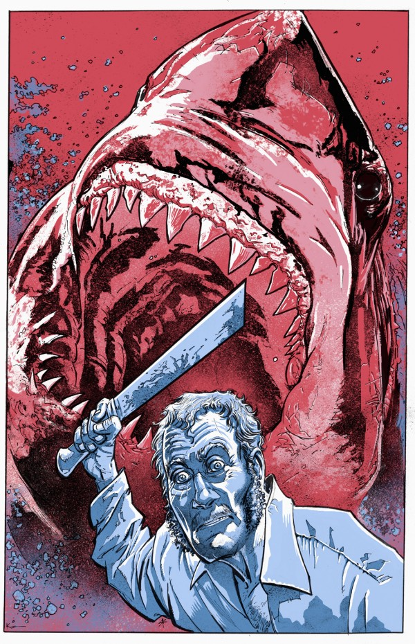 jaws_Steve_Kurth