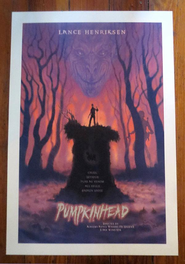 pj_McQuade_pumpkinhead_detail