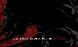 Reel Rewind: 'The Relic'